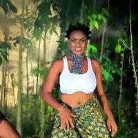 Afro Urban Mixes – Afrodisiac TV